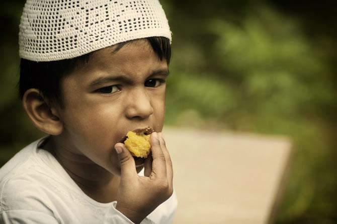 Disfagia. O Que é E Como Afeta A Saúde Da Criança