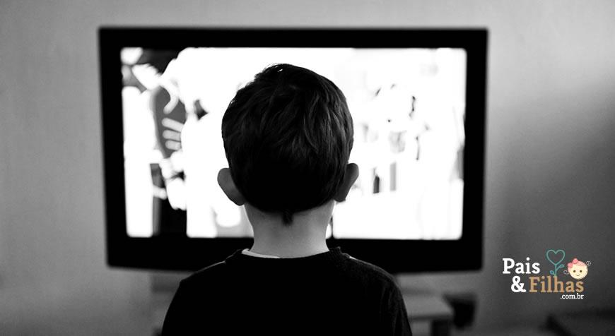 Mário Sérgio Cortella Dá Dicas Aos Pais Sobre A Educação Diante Da Publicidade Infantil