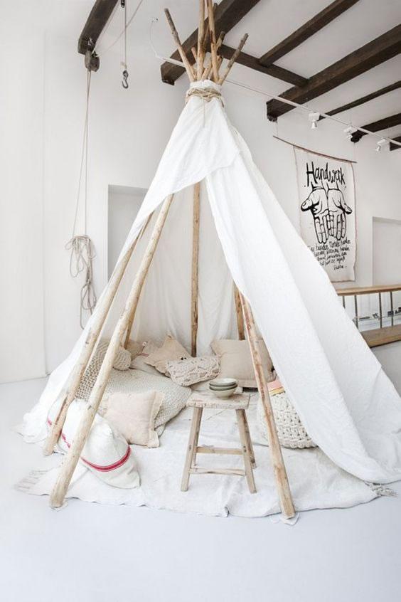 Cabanas-para-criancas-pais-e-filhas