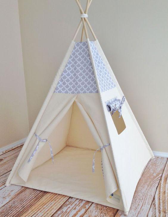 Cabanas-para-criancas-pais-e-filhas10