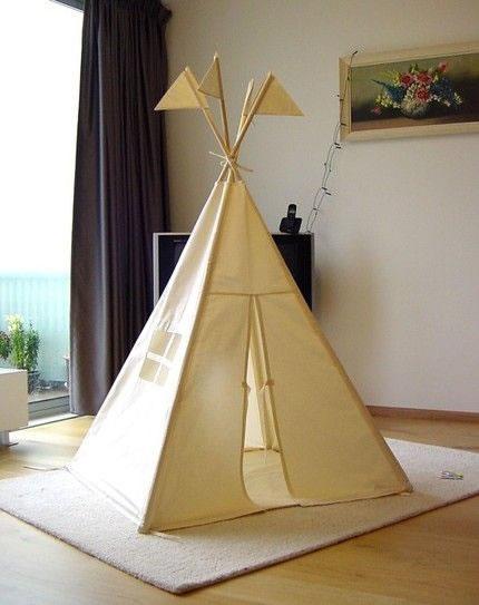 Cabanas-para-criancas-pais-e-filhas11