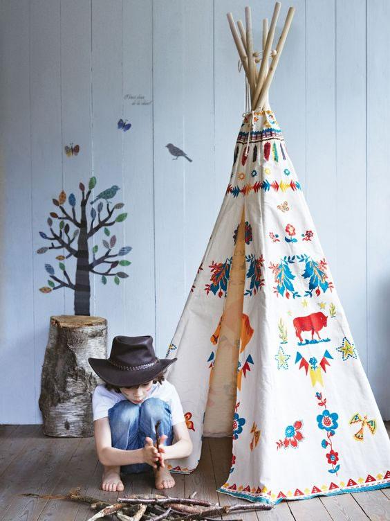 Cabanas-para-criancas-pais-e-filhas13