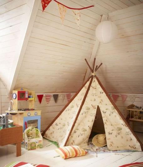 Cabanas-para-criancas-pais-e-filhas15