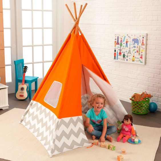 Cabanas-para-criancas-pais-e-filhas16