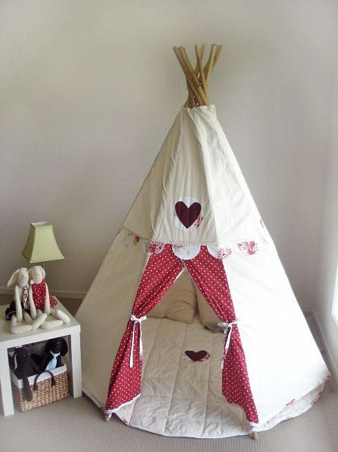 Cabanas-para-criancas-pais-e-filhas17