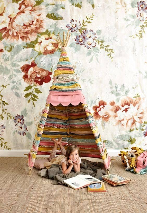 Cabanas-para-criancas-pais-e-filhas18