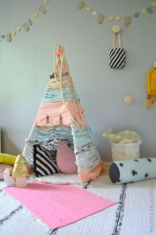 Cabanas-para-criancas-pais-e-filhas19