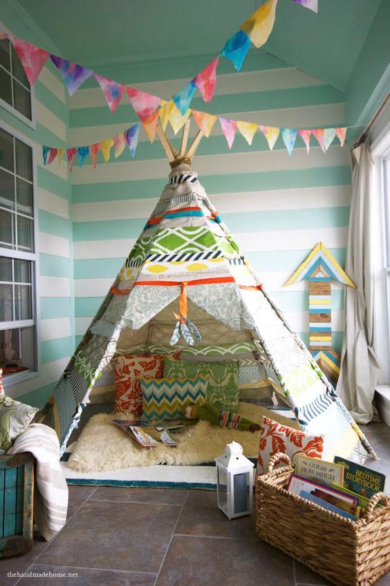 Cabanas-para-criancas-pais-e-filhas2