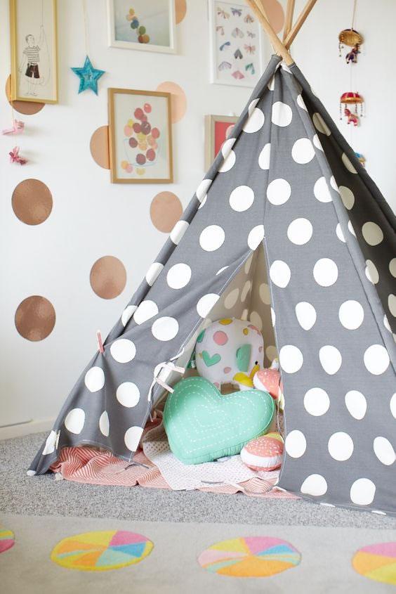 Cabanas-para-criancas-pais-e-filhas20
