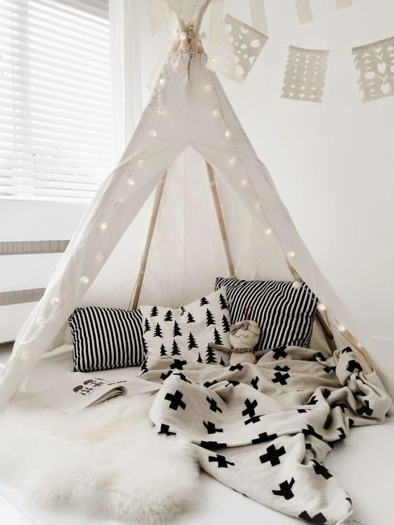 Cabanas-para-criancas-pais-e-filhas3