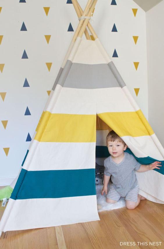 Cabanas-para-criancas-pais-e-filhas4