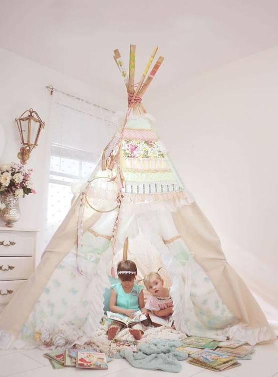 Cabanas-para-criancas-pais-e-filhas6
