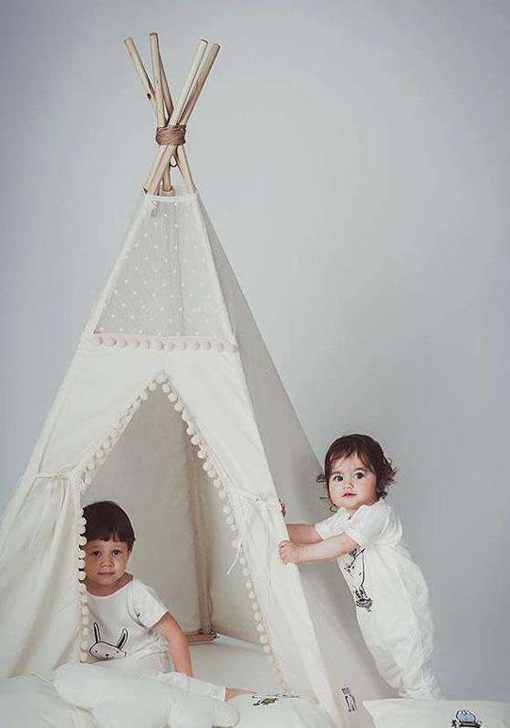 Cabanas-para-criancas-pais-e-filhas9