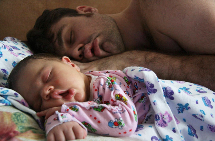 Fathers Day Baby Photography 33 5763be36df25f  700