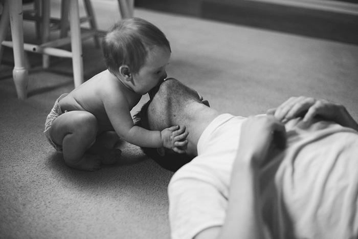 Fathers Day Baby Photography 43 5763dfa0b35b8  700