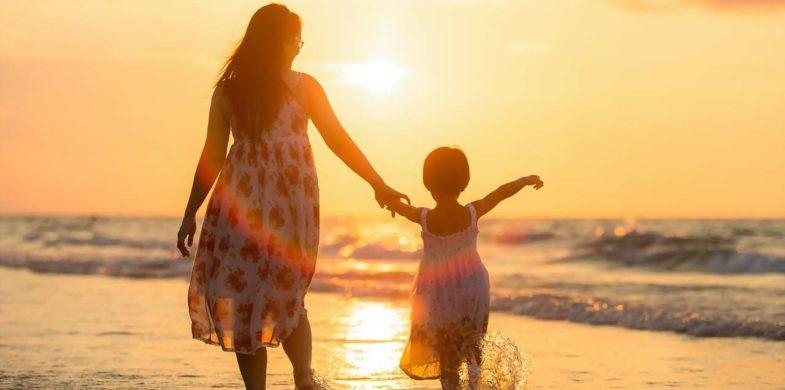 """Visão De Um Filho Sobre A """"Síndrome Do Ninho Vazio"""""""
